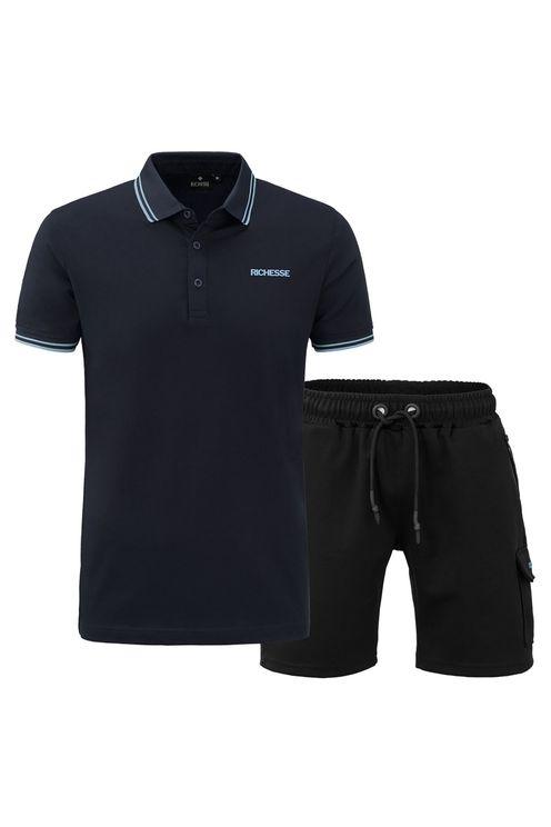 Sport Blue Set