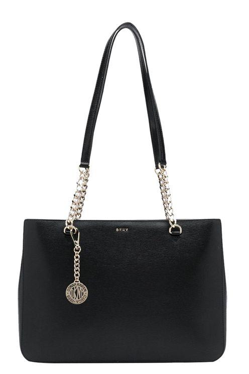 Bags Black