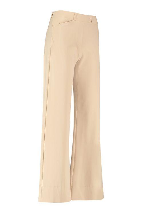 Jools trousers, sahara