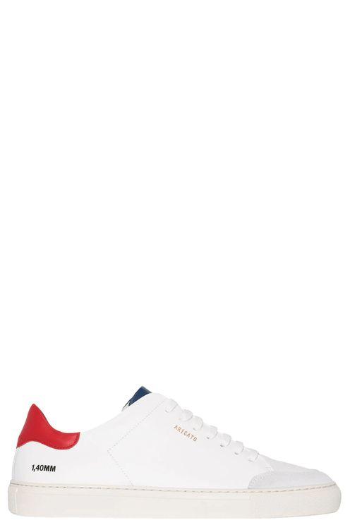 Sneakers Clean90 Triple