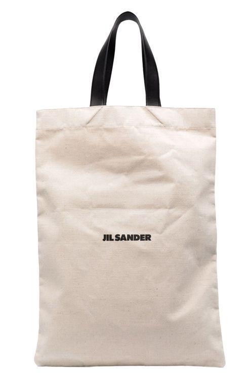 Bags Beige