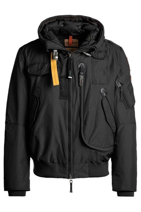 Gobi base Jacket boy