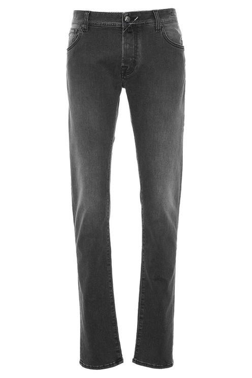 Jeans Nick Slim Gray