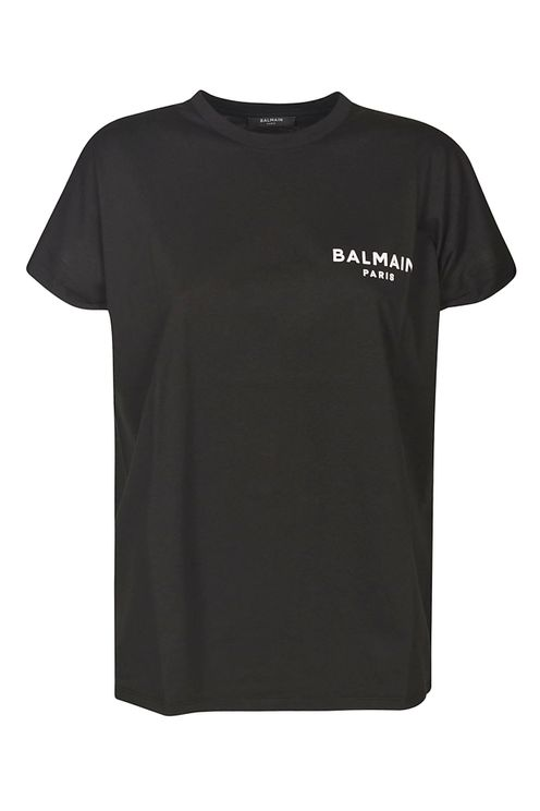 T-shirts And Polos Black