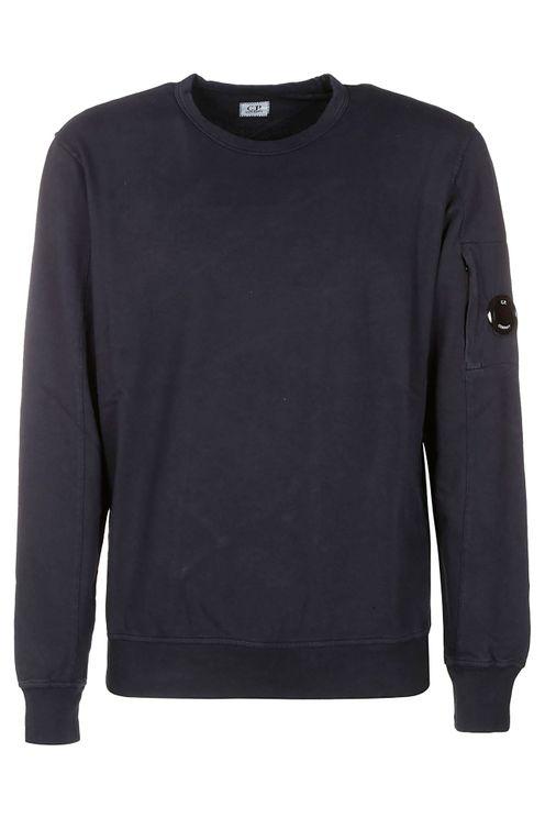 Cpcompany Sweaters Blue