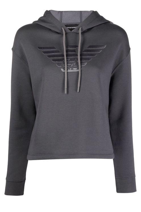 Sweaters Gray