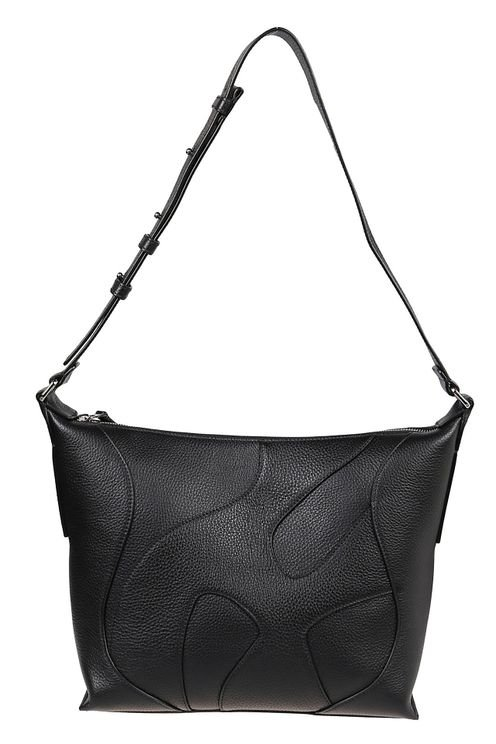 Onda Small Bag Black