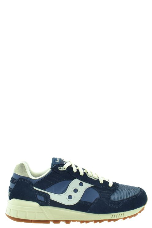 Sneaker 212SAU03