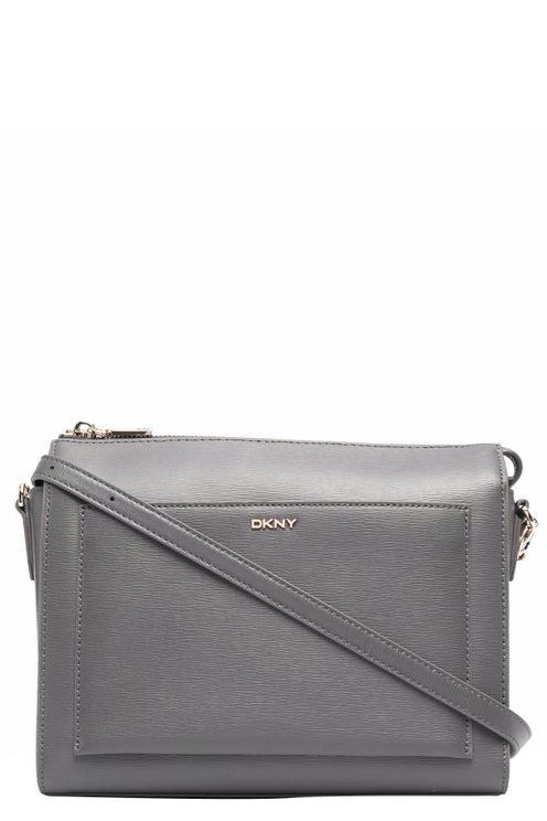 Bags Gray