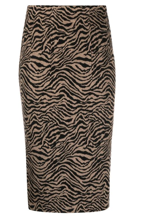 Skirts Black