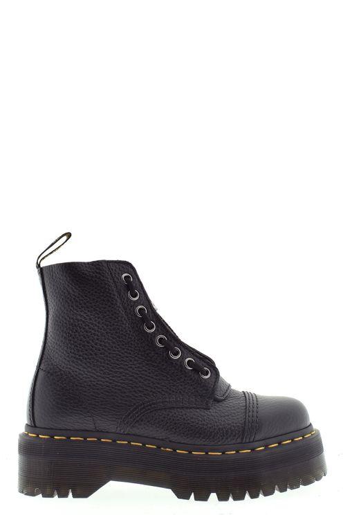 Boots 212MAR09
