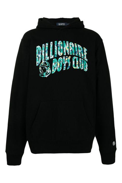 Sweaters Black