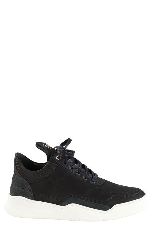 Sneakers Low Top Ghost Decon