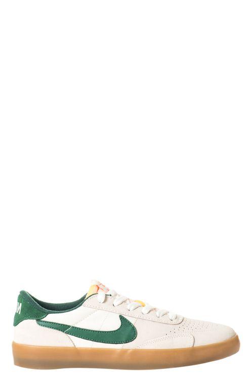 Sneakers Uomo Sb Heritage Vulc Cd5010 104