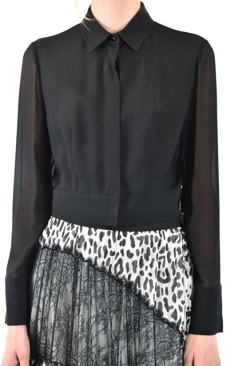 Shirt Black