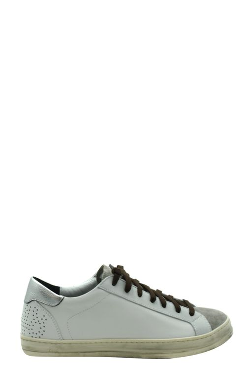 Sneaker Gray