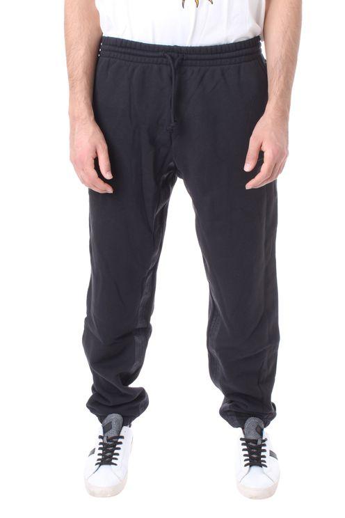 Originals Trousers Black