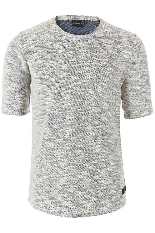 Sweat Shirt Grey